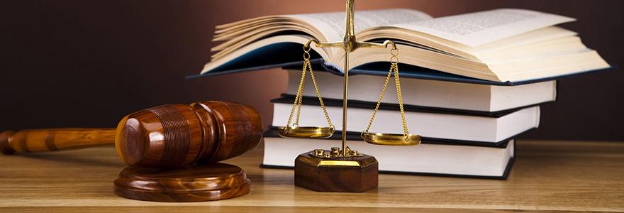 ordre des avocats