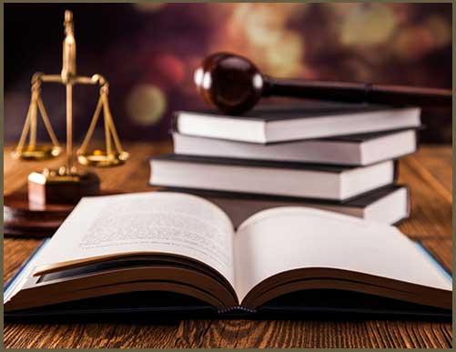 avocat paris Spécialités, procédures