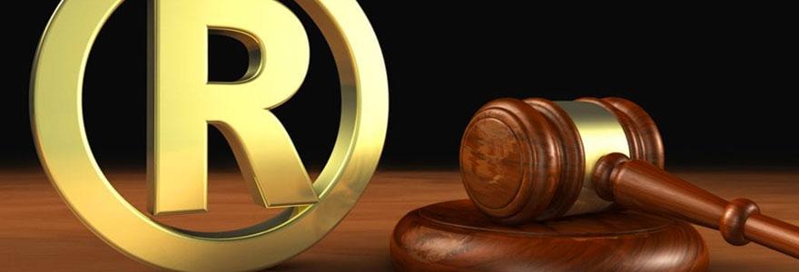 faire appel a un avocat specialise en droit des marques