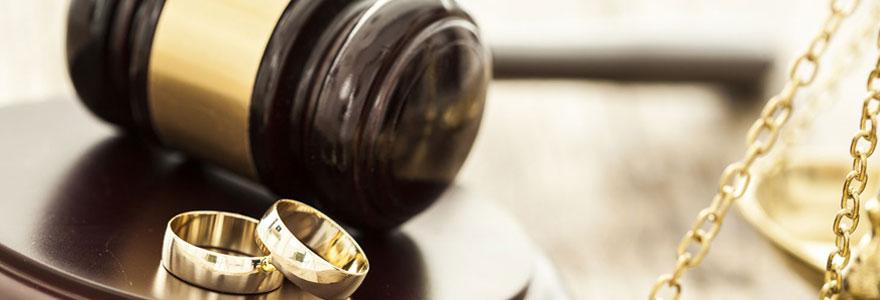 Quitter le domicile conjugal