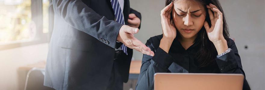 litiges entre salariés et employeurs